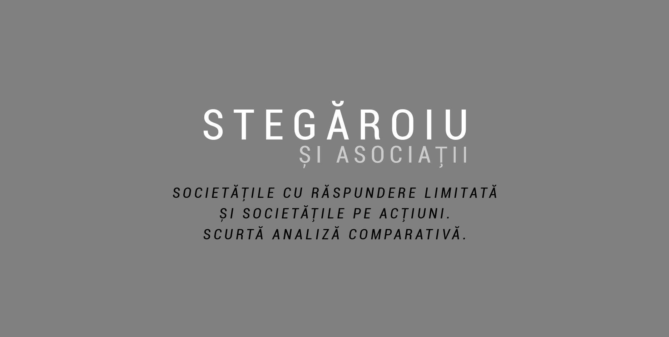 JURIDICE » Opţiunea în Codul Civil al Republicii Moldova. Aspecte de drept comparat